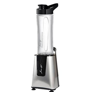 פלדת אל חלד + פלסטיק כלים Creative מטבח גאדג'ט כלי מטבח כלי מטבח כלים חדישים למטבח 1pc