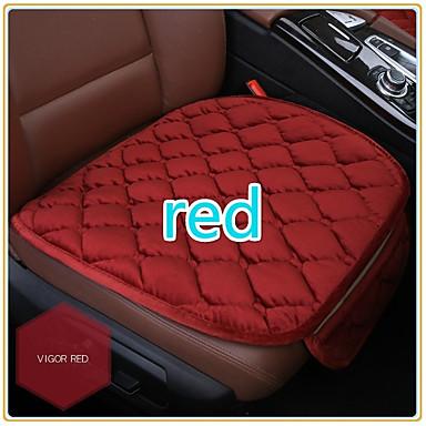levne Doplňky do interiéru-jednoduchý pohodlný vůz přední polštářek protiskluzový prodyšný polštář