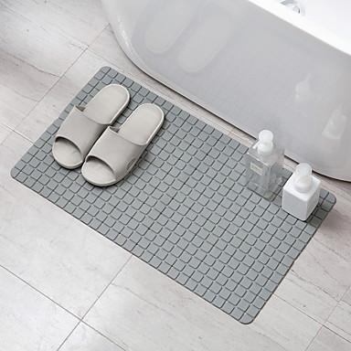 1pc מודרני משטחים לאמבט ג'ל סיליקה מצחיק חדר אמבטיה עיצוב חדש / מגניב