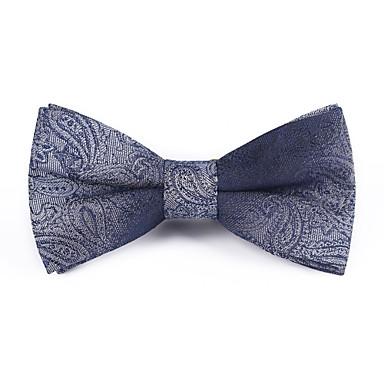 Ανδρικά Ζακάρ Πάρτι / Βασικό Γραβάτα