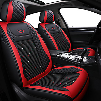 cheap Car Seat Covers-Car seat cover Four seasons  car cushion cover web celebrity  all-inclusive seat cover summer/five seats/general motors seat cover