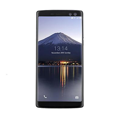 """preiswerte Telefone & Zubehör-DOOGEE BL12000 6 Zoll """" 4G Smartphone (4GB + 32GB 16 mp / 13 mp MediaTek MT6750T 12000 mAh mAh)"""