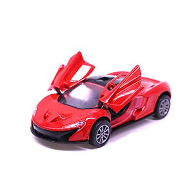 מכוניות צעצוע סגסוגת אלומיניום מגנזיום ילדים פעוטות כל צעצועים מתנות 1 pcs
