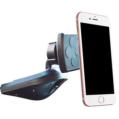 voordelige Auto-organizers-magnetische mobiele telefoon autohouder cd slot mount voor smartphone iphone samsung gps