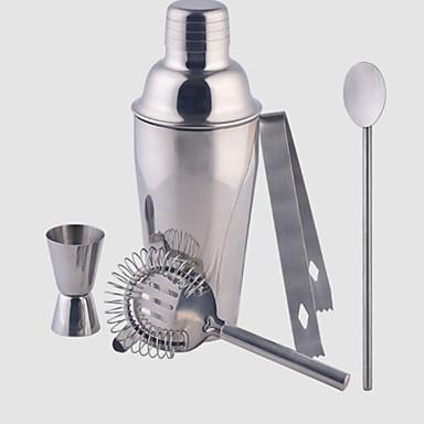 מתכת barware רגיל bar barware
