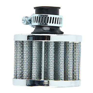 cheap Car Filters-other Car universal All years