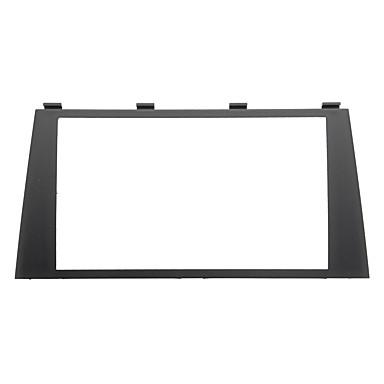 voordelige Auto-interieur accessoires-dubbele din autoradio paneel dash kit frame voor toyota altezza 95-06 voor lexus is200