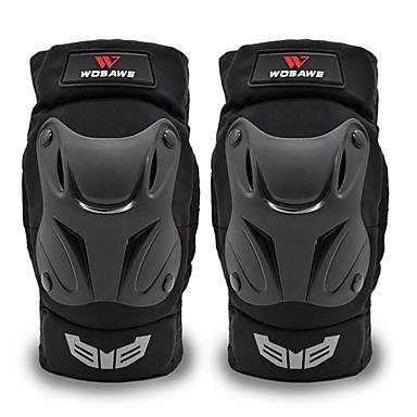 billige Motorsykkel & ATV tilbehør-wosawe motorsykkel albue pads voksen snowboard volleyball sykling arm beskyttelse beskyttelse hockey snowboard albue pads