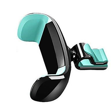 billige Automotiv-universell bilholder holder mini luftventilholder holder 360 rotasjonsholder holder