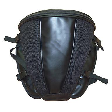 voordelige Auto-organizers-motorfiets achterste bag bag waterdichte bagage tail bags helm zadeltas