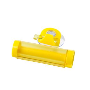 כלים חמוד Mini ABS עיטור אמבטיה