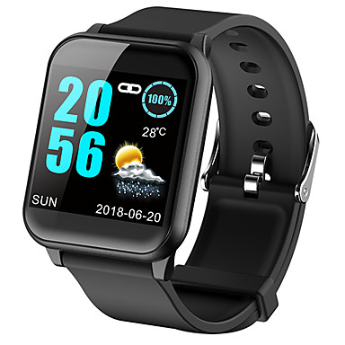 cheap Sport Watches-Z02 Smart Watch Women Blood Pressure Heart Rate Monitor Message Call Reminder Smartwatch For IOS And Android