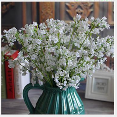 Günstige Künstliche Blumen & Vasen Online | Künstliche ...