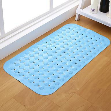 1pc יום יומי משטחים לאמבט PVC מצחיק