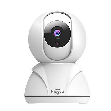heeeu fh3 720p ip מצלמה 2mp wifi רשת אלחוטית מצלמת cctv הביתה אבטחה ip מצלמה התינוק צג P2P אוטומטי מסלול תנועה