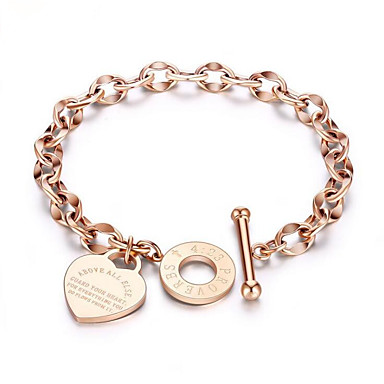 925Sterling Silver Fashion Jewelry Lovely Butterfly Women Bracelet Anklet AY209