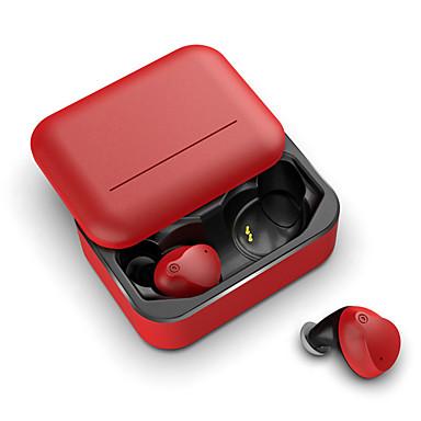preiswerte Beliebte Kopfhörer-pulierde v10 bluetooth 5.0 3d stereo kopfhörer mit 3200 mah ladekasten sport bluetooth tws headset kopfhörer