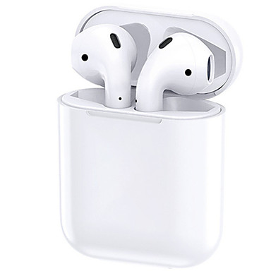 850eedb4045 LITBest i30 TWS Pop-up Replica Wireless Earphone 6D Super Bass Bluetooth  5.0 7406663 2019 – $24.29