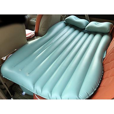 voordelige Auto-interieur accessoires-Auto matras Auto matras Zwart / Beige / Dark Green TPU Sport Voor Universeel