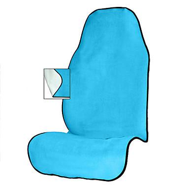 levne Doplňky do interiéru-auto sedadlo pot ručník kryt mat fit jóga tělocvična plavání pláž polštář
