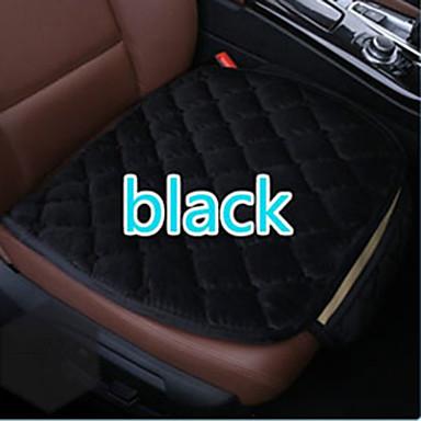 billige Interiørtilbehør til bilen-Enkel komfortabel bilpute uten glidbar pute