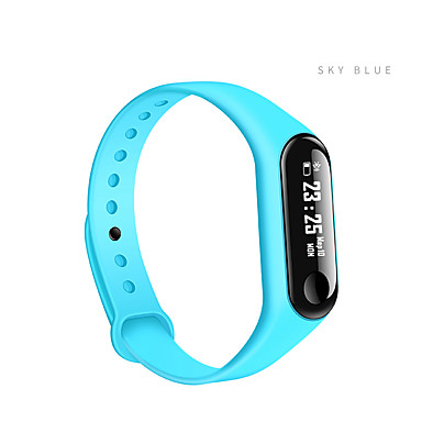 Z-YeuY M3L איש אישה חכמים שעונים Android iOS Blootooth מסך מגע מוניטור קצב לב מודד לחץ דם ספורטיבי Smart מד צעדים מזכיר שיחות מד פעילות מעקב שינה תזכורת בישיבה