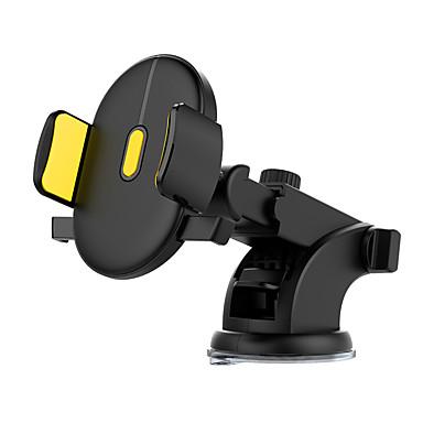 voordelige Auto-organizers-360 graden rotatie autohouder voorruit mount auto telefoonhouder voor samsung s9 s8 plus iphone x