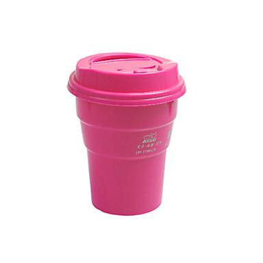 voordelige Auto-organizers-65 * 105 * 14mm auto plastic tissue cup lachend deksel servethouder papieren handdoek doos met papier