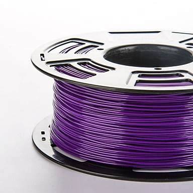 cheap 3D Printer Supplies-3D printer PLA Filament 1.75mm  1kg for 3d printer 3D printing Pen