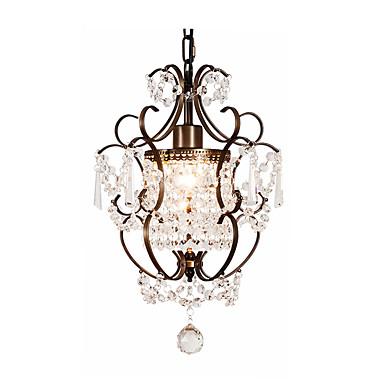 157 49 Crystal Pendant Light Ambient Chandelier Lights Rustic Fixtures For Foyer Adjule Island Hanging Lighting Living Room