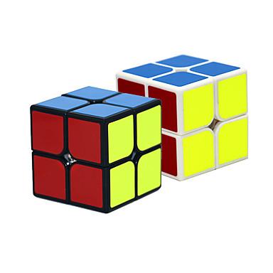 24 PCS Magic Cube IQ Cube 4*4*4 Ομαλή Cube Ταχύτητα Μαγικοί κύβοι παζλ κύβος Εύκολο στη μεταφορά Παιχνίδια Δώρο