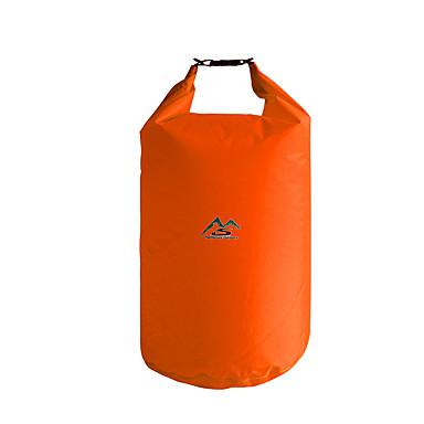 5 10 20 40 70 L Bolsa Impermeável Leve Floating Roll Top Sack Keeps Gear Dry para Natação Surfe Esportes Aquáticos