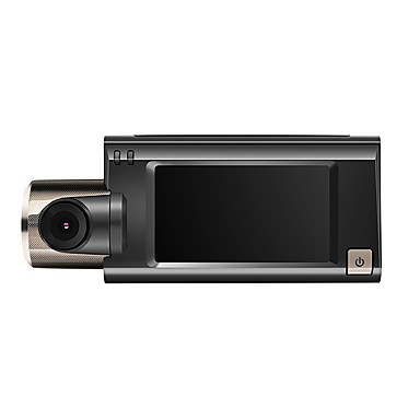 billige Bil-DVR-g100 bil dvr ntk96658 1080p fhd wifi kamera dash cam registrar videoopptaker registrator gps tracker