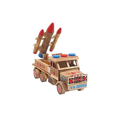 Παιχνίδια αυτοκίνητα Ξύλινος Παιδικά Όλα Παιχνίδια Δώρο