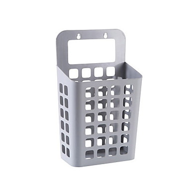 Bolsa de Armazenagem Plástico Comum 1 Bolsa de Armazenagem Sacos de armazenamento doméstico