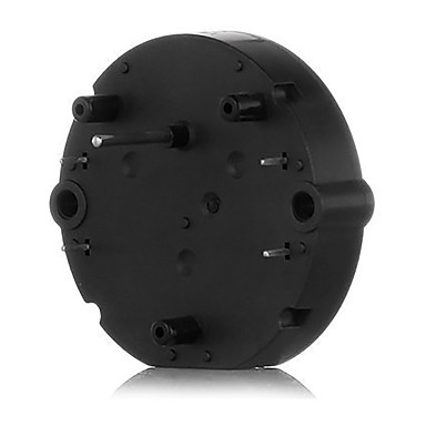 6pcs vid29-05p x27.589 speedometer gauge stepper motor for 05-08 ford mustang