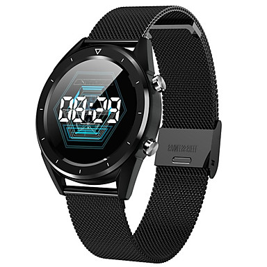dt28 s έξυπνο ρολόι ecg παρακολούθηση καρδιακού ρυθμού αδιάβροχο άνδρες πληρωμή fitness tracker βραχιολάκι έξυπνο βραχιόλι άθλημα βραχιολάκι