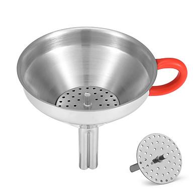 plast kjøkken timer verktøy kjøkkenredskaper verktøy 4pcs