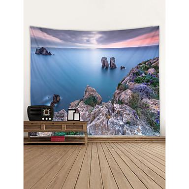 Κλασσικό Θέμα Wall Διακόσμηση 100% Πολυέστερ Κλασσικό Wall Art, Ταπετσαρίες τοίχου Διακόσμηση