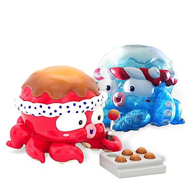 preiswerte Action & Spielfiguren-Tier-Actionfiguren Tiere / 2 pcs Junior Erwachsene Alles Spielzeuge Geschenk