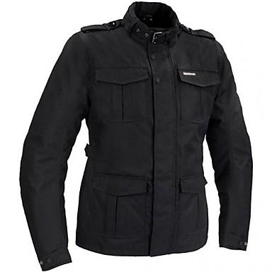 povoljno Motori i quadovi-litbest odjeća za motocikle za muškarce od netkanog proljeća i jeseni / zime / najbolje kvalitete / prozračna