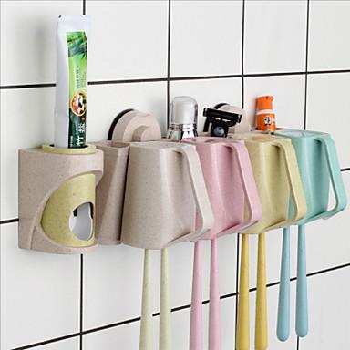 Εργαλεία Δημιουργικό Σύγχρονη Σύγχρονη PP Οδοντόβουρτσα & Αξεσουάρ