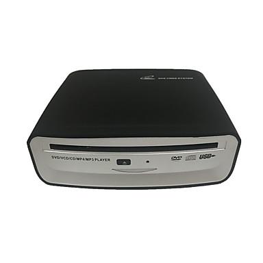 levne Auto Elektronika-okula usb externí auto dvd přehrávač box mp5 multimediální přehrávač pro android auto rádio gps navigace stereo podpora přehrávání dvd cd mp4 mp3