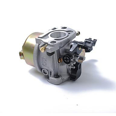 καρμπυρατέρ καρμπυρατέρ καρβέλι για honda gx160 gx200 κινητήρα καρβικού κινητήρα go kart