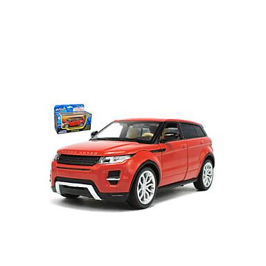 1:32 Παιχνίδια αυτοκίνητα Μουσική Αυτοκίνητο Αλληλεπίδραση γονέα-παιδιού Κράμα αλουμινίου-μαγνησίου Όλα