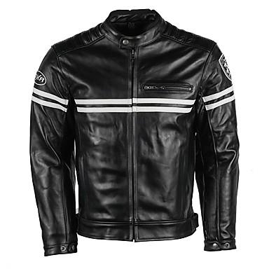 povoljno Motori i quadovi-LITBest LEGEND DXR0226 Odjeća za motocikle Zakó za Muškarci Neopren / Umjetna koža Zima / Sva doba Grijač / Otporne na nošenje / Protection