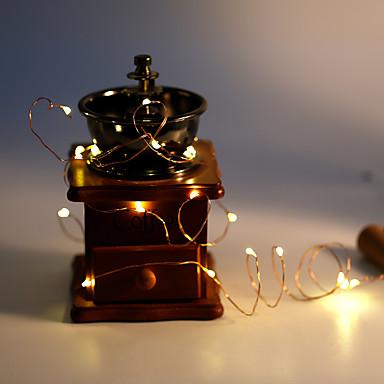 Dongguan pho_00en20 lampe kork lampe streng kobbertråd kobbertråd