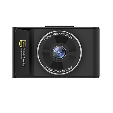 billige Bil-DVR-junsun q8p 4k 2160p gps bil dvr kamera ips 3.0 tommers videoregistrator nightvision bilopptaker dvrs full hd gps tracker dash cam