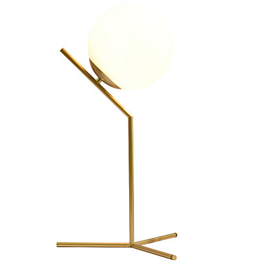 postmodern lyse luksus soverom køye nordisk kontrakterte stue skrivebord