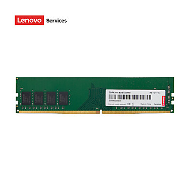 [$64 99] Lenovo DDR4 2666MHz 8GB RAM Memory for Desktop PC Computer